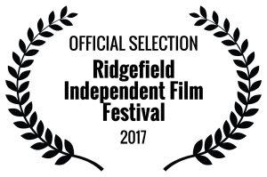 Ridgefield International Film Festival