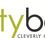 Bity Bean ITVFest itv fest momcave momcavetv