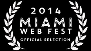Miami Web Fest Slummy Mummy MomCave MomCaveTV