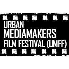 Urban MediaMakers Film Festival Slummy Mummy MomCave MomCaveTV UMFF