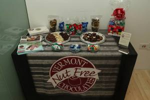 vermont nut free chocolates momcave momcavetv momtrends holiday