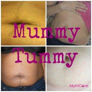 mommy tummy mummy tummy mom body image body after baby