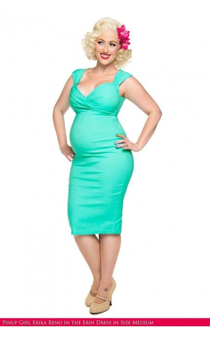 Cheap Pin Up Clothing Enchanting Retro Maternity Wear PinUp Girl Clothing Giveaway MomCave TV