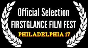 Double Leche MomCaveTV.com First Glance FilmFest