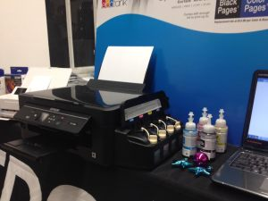 momtrends holiday epson print