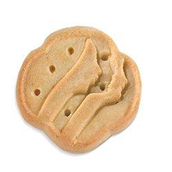 Girl Scout cookie wine pairings, Trefoils