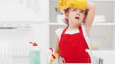 Parenting Shortcuts Parenting Hacks