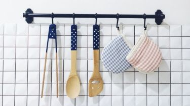 How To Make Your Small Kitchen Feel Bigger