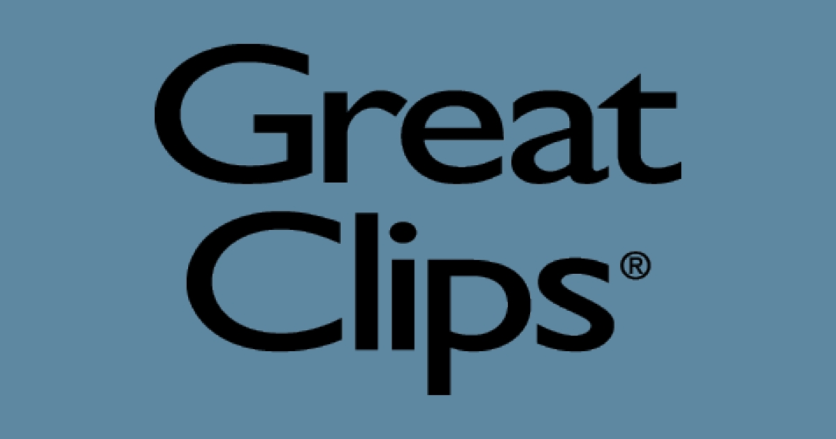 Great Clips Coupons Amp Promo Codes For January 2019 Up To