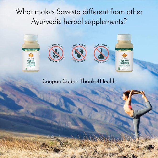 savesta-difference-coupon