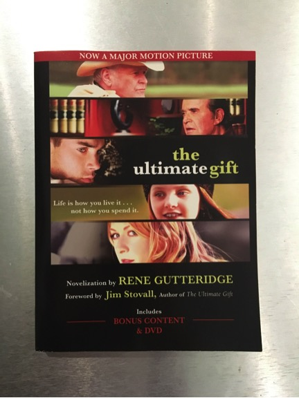 ulitmate-gift-book