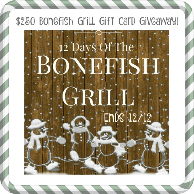 bonefish-grill-button