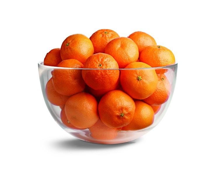 halos-bowl