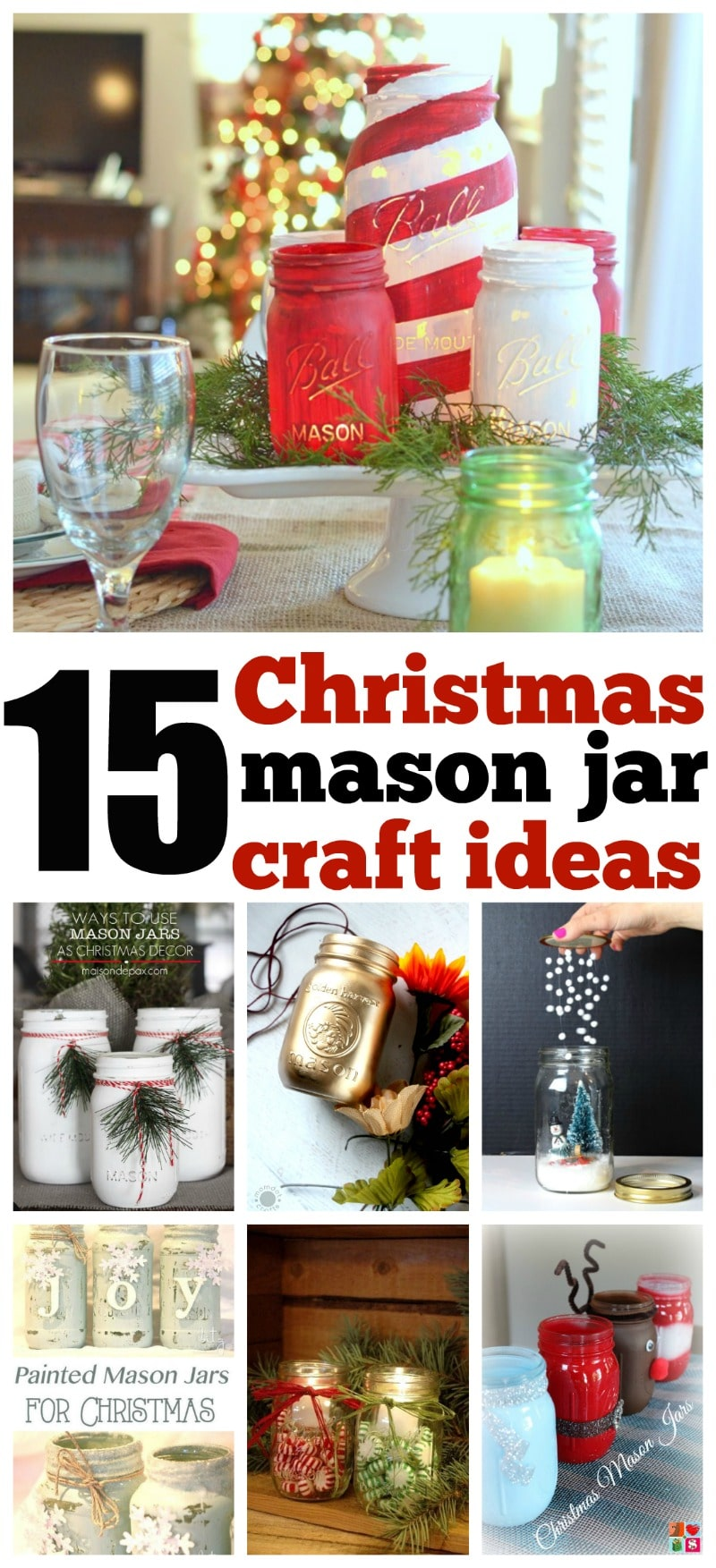 Pinterest Wreaths Christmas Craft Ideas