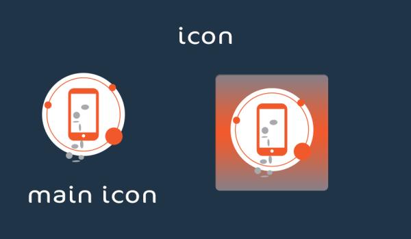 esh7anle_2__edit_1_icons
