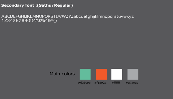 esh7anle_final_fonts_and_colors