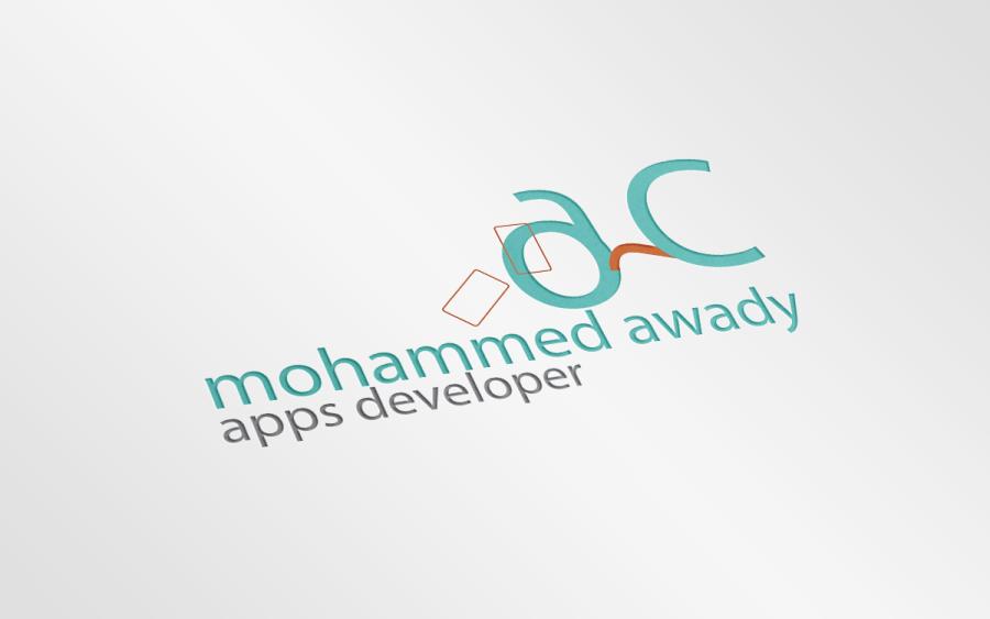 awadi logo design by momenarts