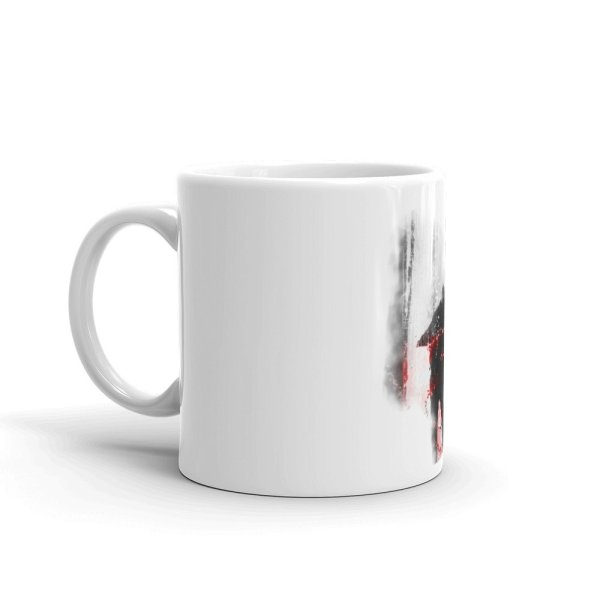 An inspiration moment – Mug-3