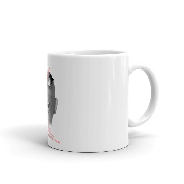 Get Out Of My Head -Mug-02