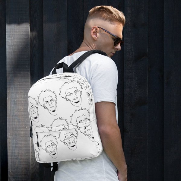 some-of-facial-expressions-backpack-3