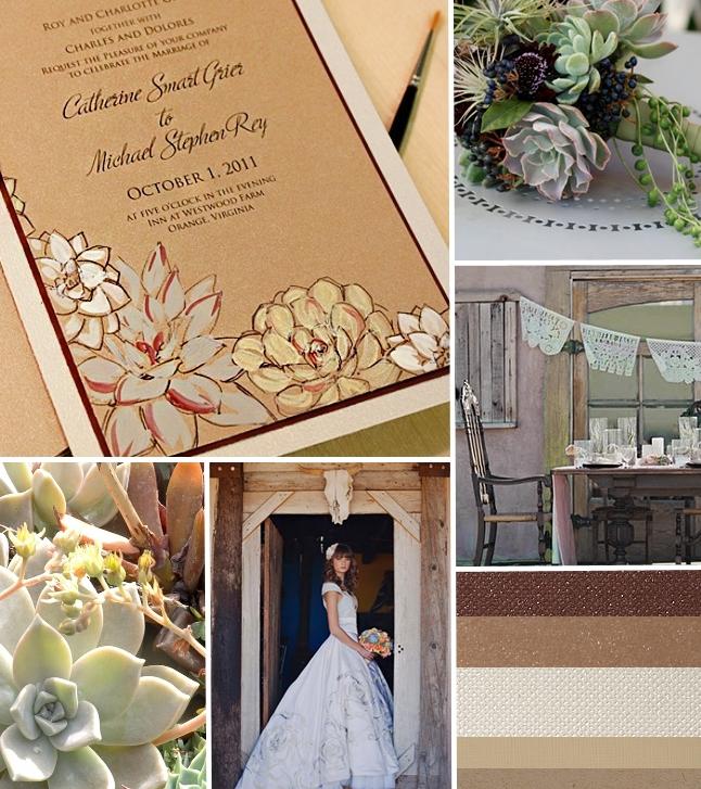 Handmade Wedding Invitations Uk