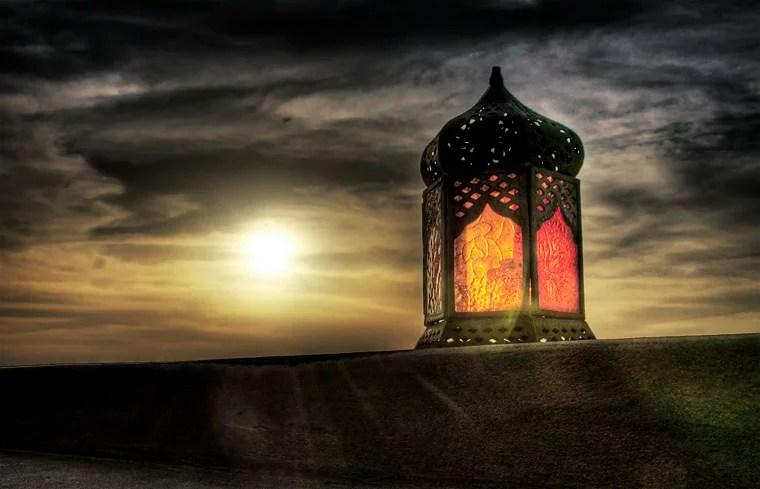 Arabian Desert Jordan
