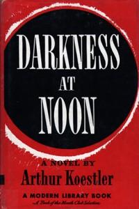 darknessatnoon