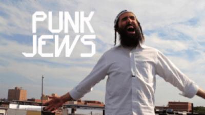 PunkJews2
