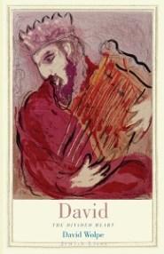 david book