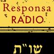 ResponsaRadio