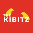 The-Kibitz-
