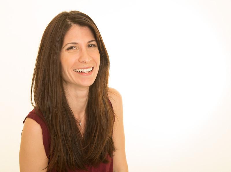 Jessica Fishman