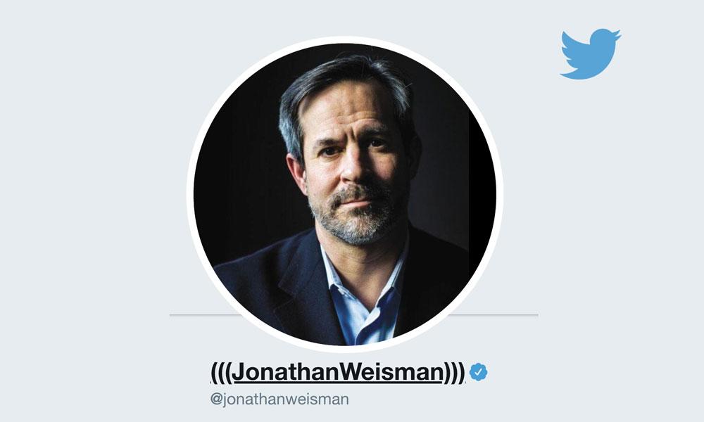 weisman