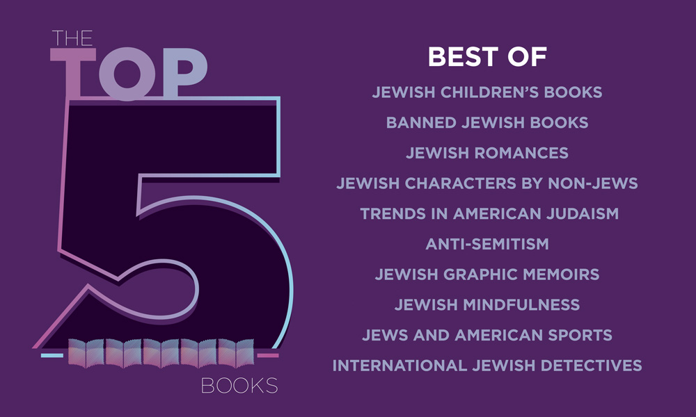 top books