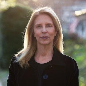Nadine Epstein