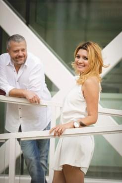Pre-Boda Heyli & Josep