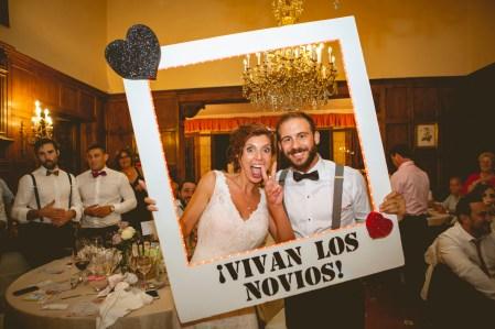 Lidia & Ramon 40