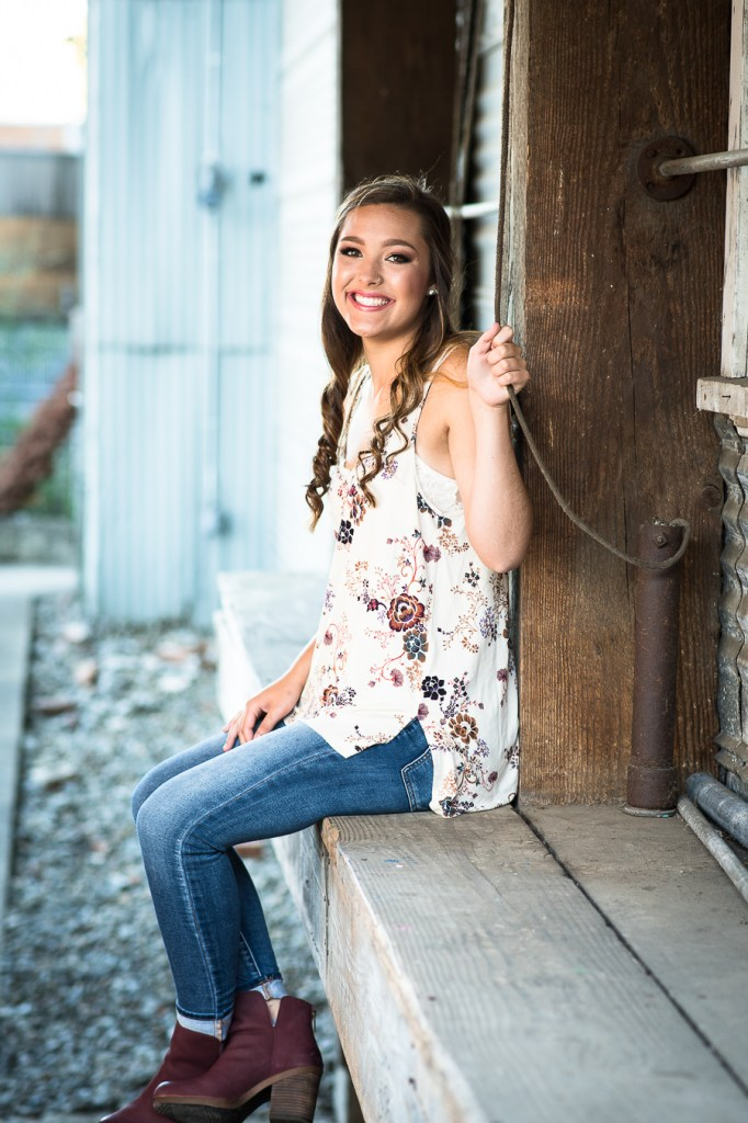 alli-senior-photos-15