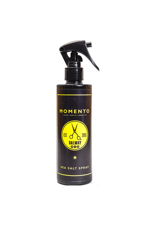 momento products