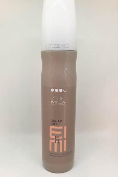 Wella Volume Sugar Lift Spray