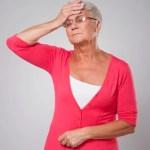 Como obter o medicamento Cardioxane gratuitamente ?