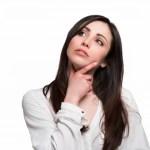 Síndromes paraneoplásicas o que são?