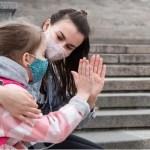 Considerações gerais sobre o câncer na infância