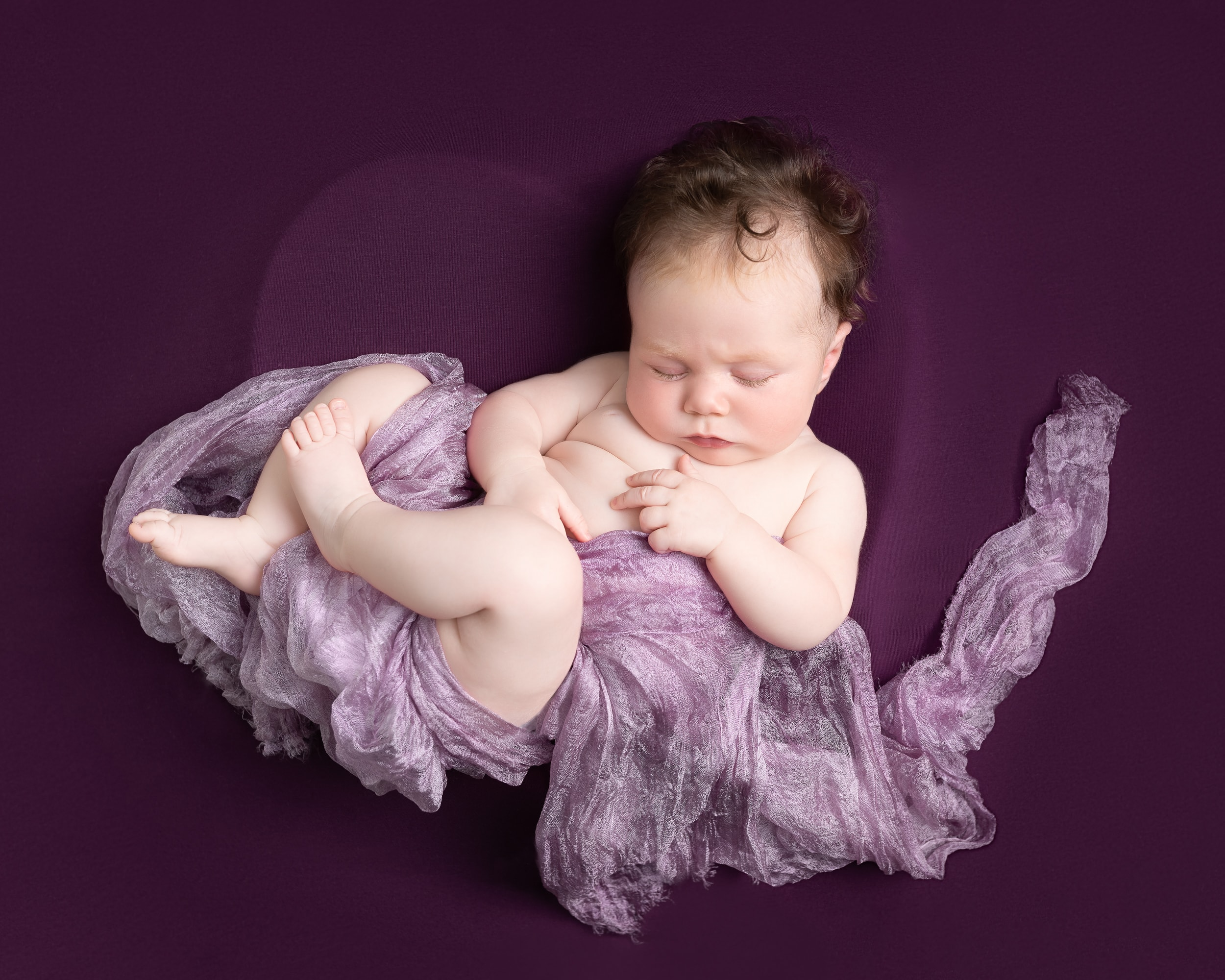 Moments by Katie Mitchell - Baby Photography Gloucester