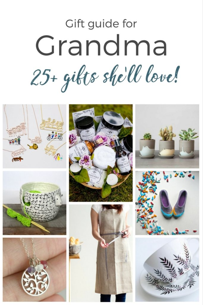 gift-guide-for-grandma-683x1024