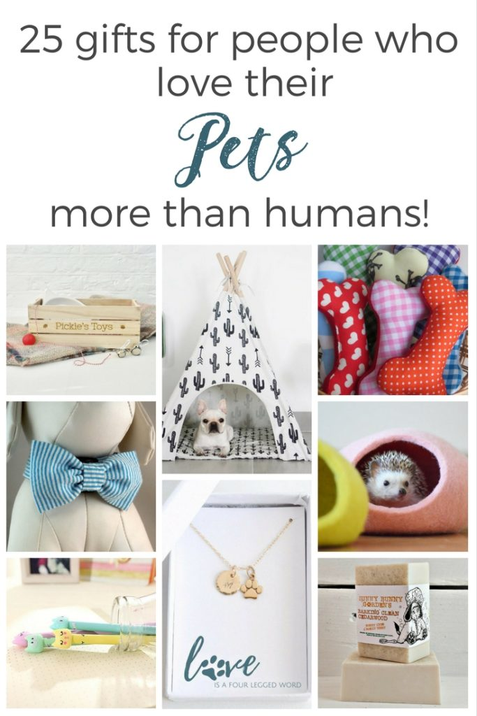 gifts-for-people-who-love-their-pets-683x1024