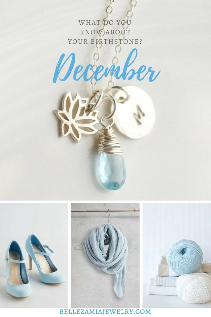 december-blue-topaz