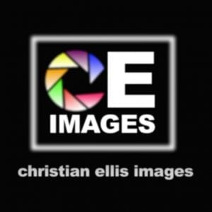 Christian Ellis Images ~ the HUB Podcast Interview with Anthony Beauchamp