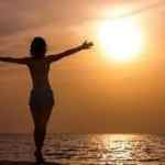 Tips To Boost Energy Level