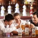 5 Major Reasons Why Men Drink Excess Alcohol